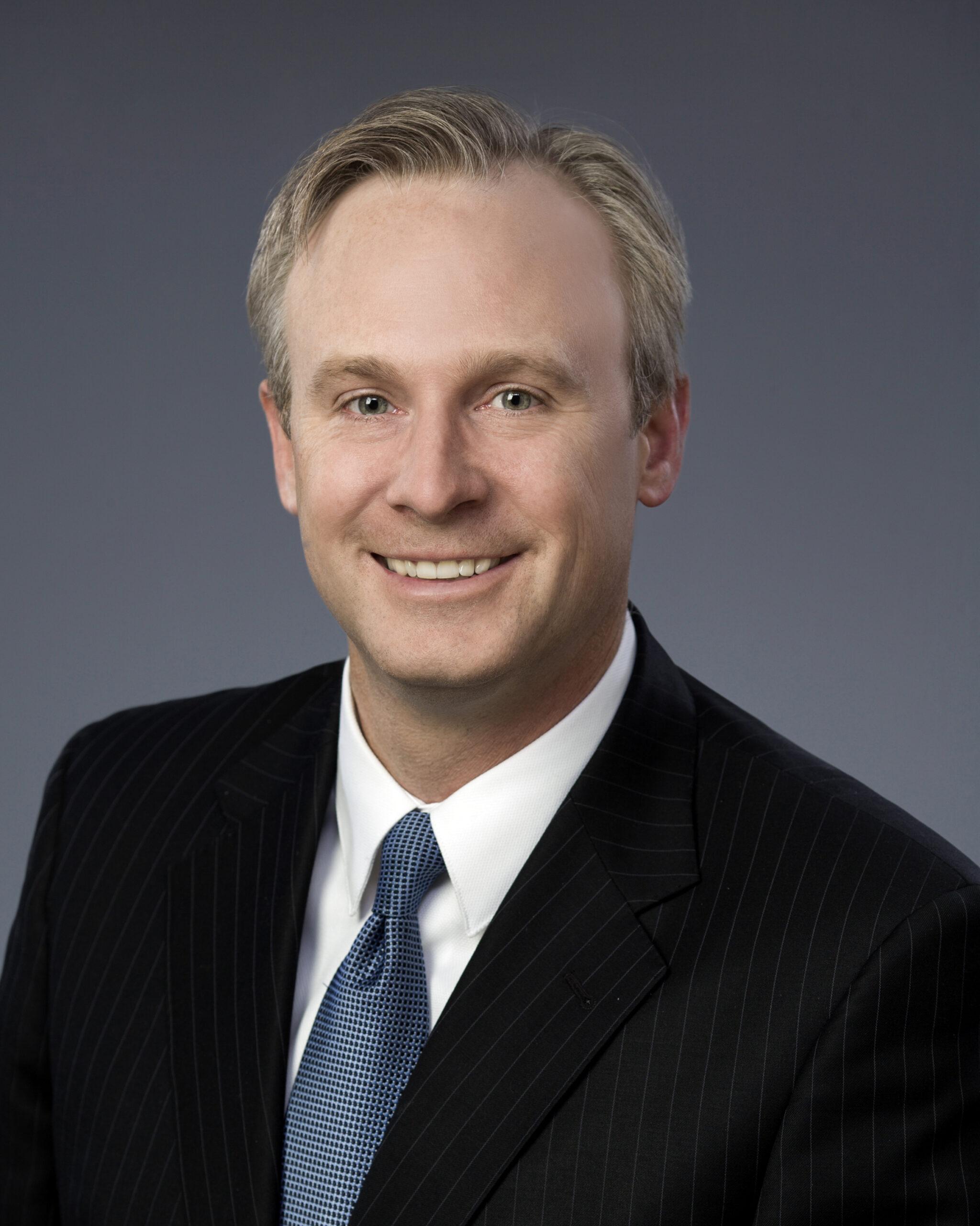 Greg J. Nichols
