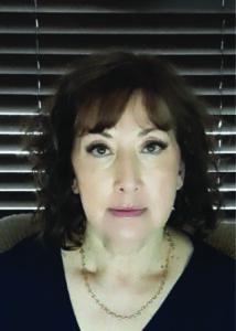 Debra Ayling